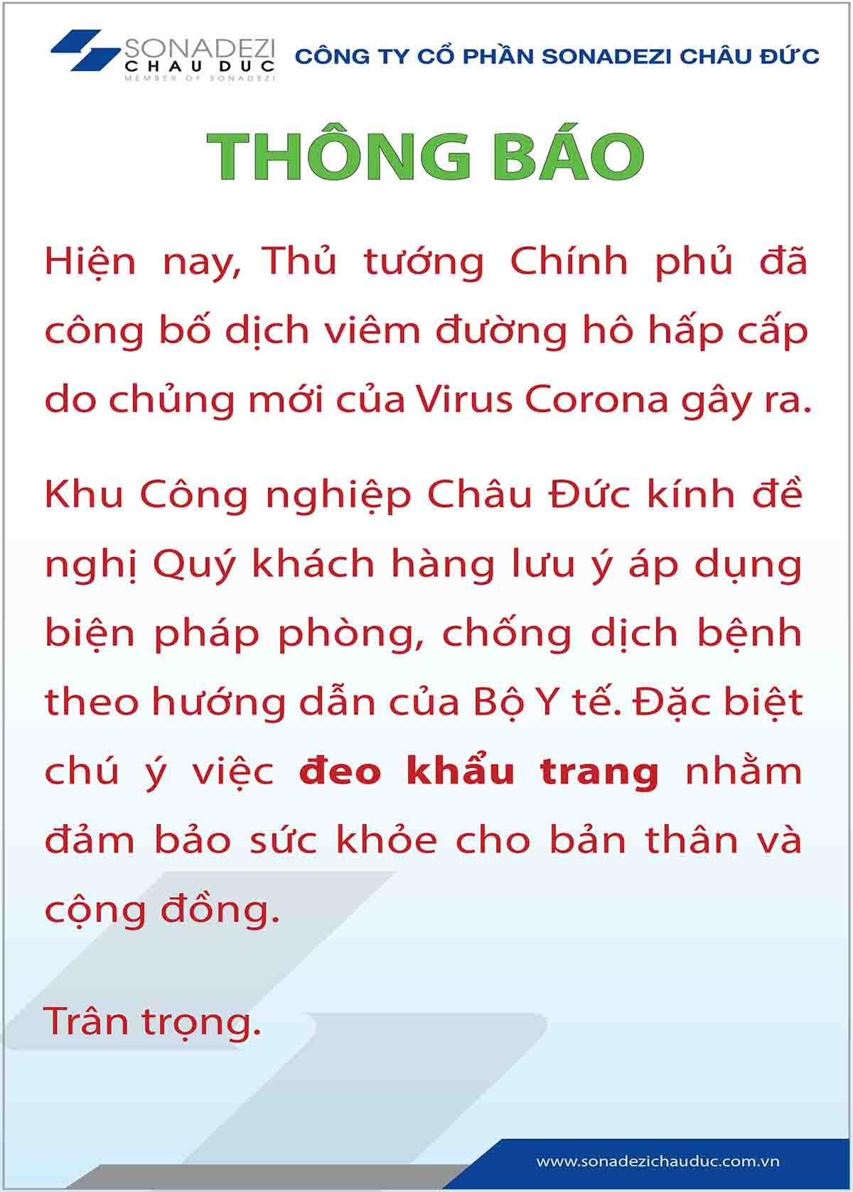 Standee_-_TB_Corona-Vietnam1