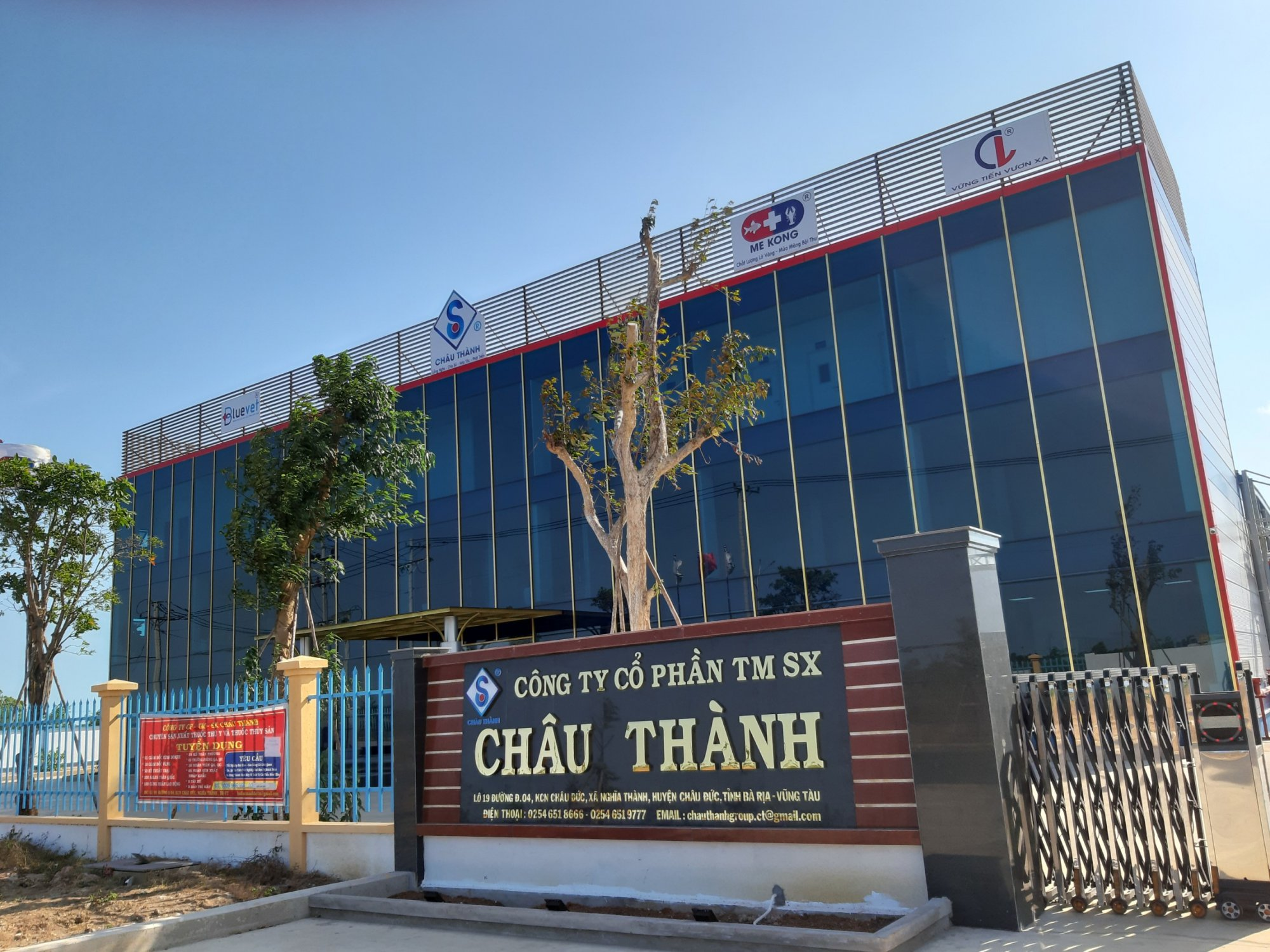 Cong_Ty_Chau_Thanh