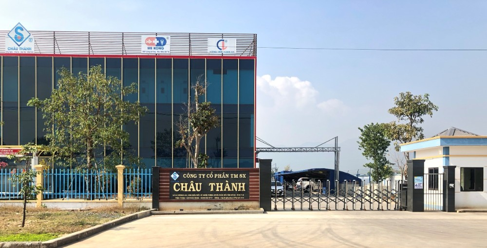 img32 chauthanh