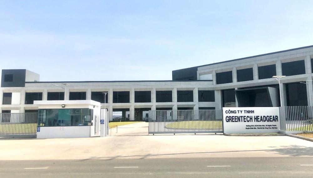 img33 greentech