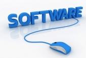 Phần mềm xem tập tin PDF