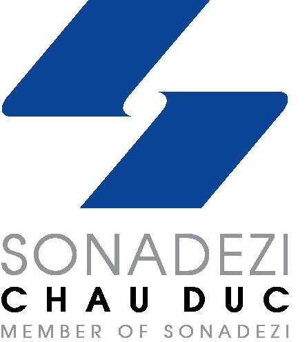 Sanadezi Chau Duc
