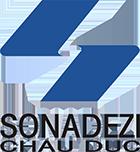 Sanadezi Châu Đức